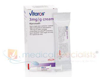 vitaros cream purchase online picture 1
