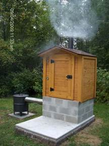 ethel s smoke house picture 2
