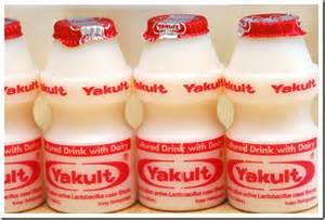 probiotic yogurt picture 9