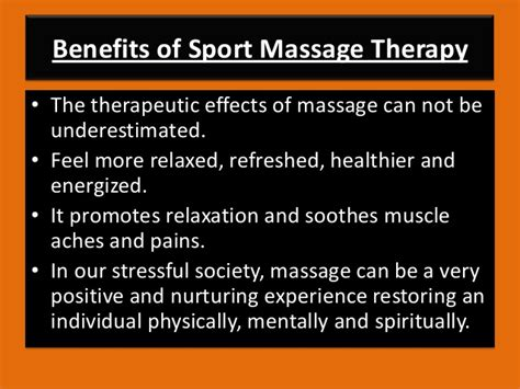 relief for aches and pains picture 3