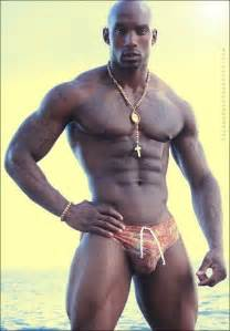 pinterest black men bulge picture 10