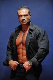 hot male wrestler pics italian picture 15