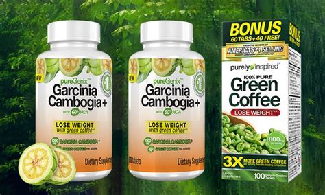 can i buy garcinia cambogia and green coffee picture 8