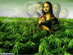 different ways to smoke marijuana picture 9