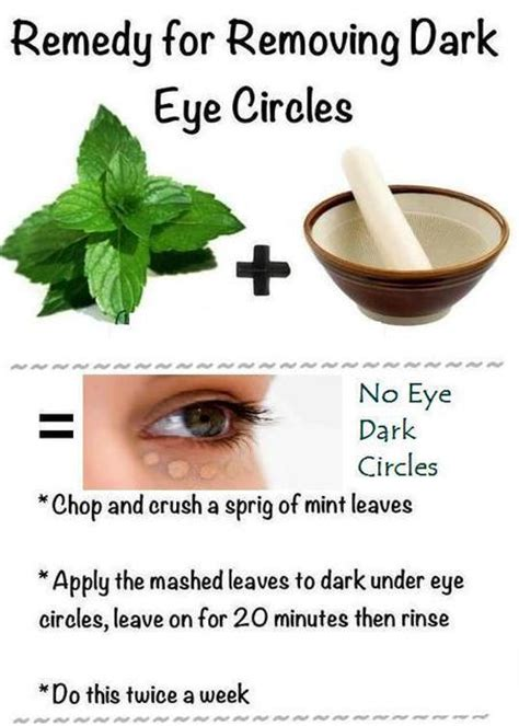 advantages of kojimed cream for dark circles picture 7