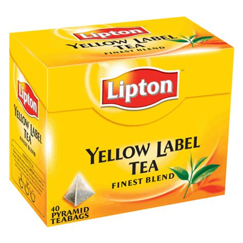 when you drink herbex slimmer's tea is it picture 12