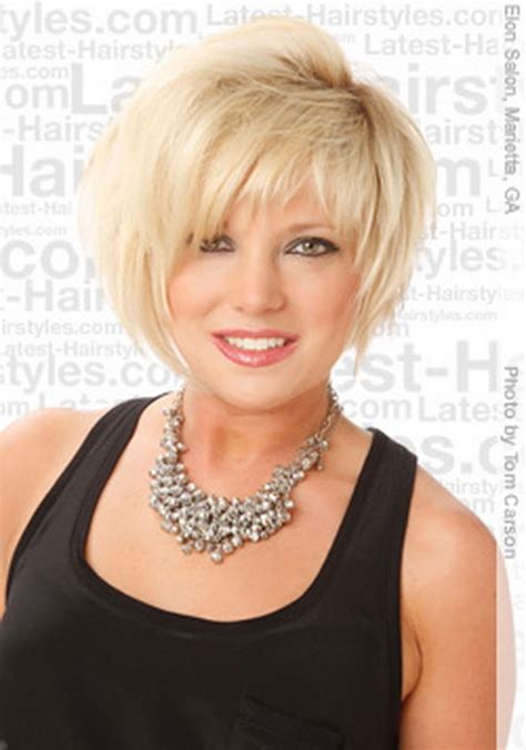hair cuts women over 50 picture 3