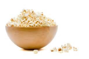 diet popcorn picture 13