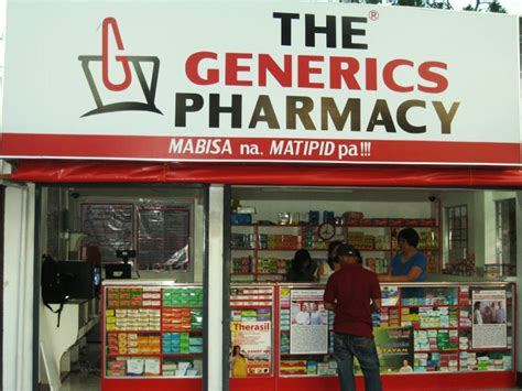 cialis online in philippines drugs store picture 7