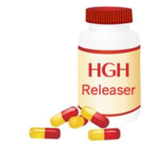 hgh releasers or precursors picture 2
