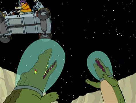 mutant en grows alligater h picture 5