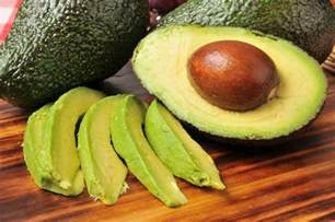 Cholesterol in avocados picture 2