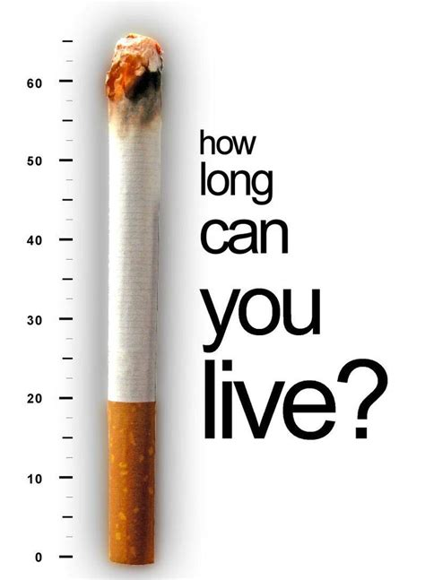 what affect does smoking have on healing after picture 14