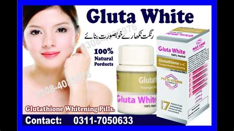 best whitening capsule in the philippines picture 4