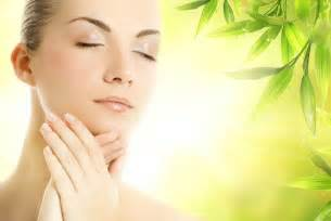 holistic skin care picture 11
