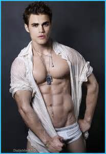 alaric weight loss picture 7