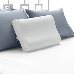 sleep innovations pillow picture 14