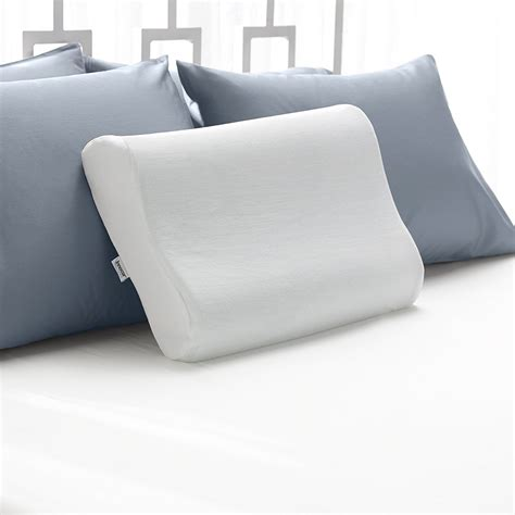sleep innovations conturing pillow picture 9