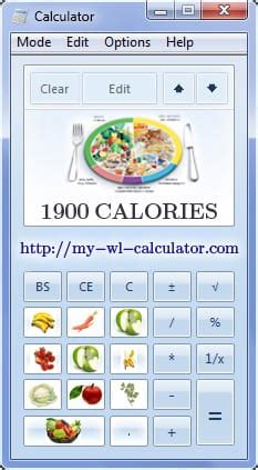 weight loss calculators picture 10