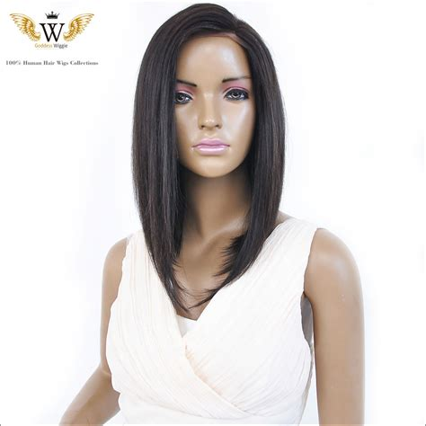 donations hair wigs picture 10