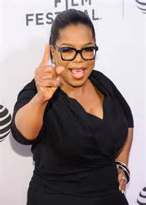 oprah's tea drinking weight loss picture 2