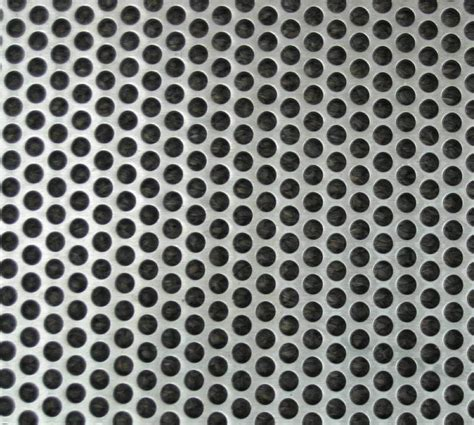 perforated picture 1