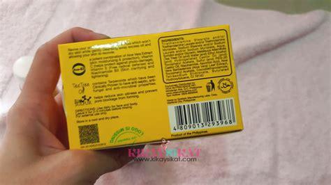 acne care lactoferrin reviews picture 14
