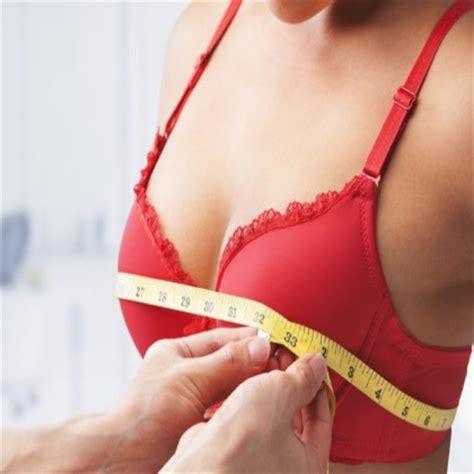 herbal breast enlargement picture 1