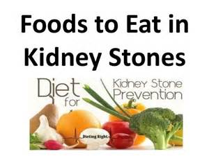 diet snacks for kidney picture 11
