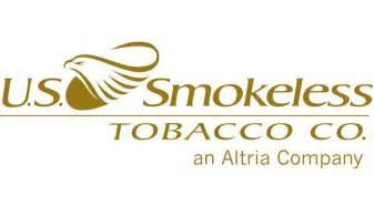 cigarette smoke removal companies in lynden washington picture 10