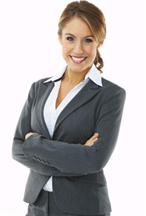 interviews w/ female urologist picture 22