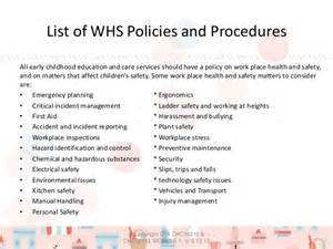 health care accidents and incidents policies and procedures picture 3