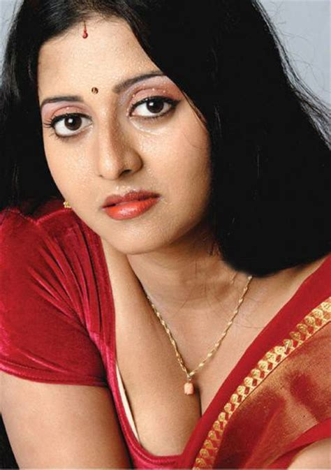 guruji ka treatment indian sex story picture 7