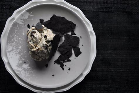 licorice ice cream recipes picture 11