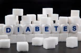 diabetic diet teaching picture 11