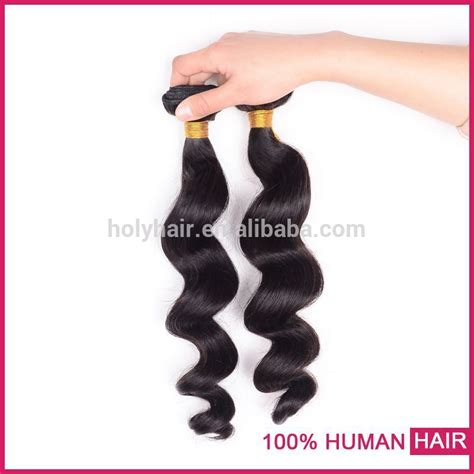 wholesale african american hair products picture 19