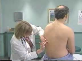 male head to toe physical examinaitons picture 5
