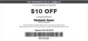 fantastic sams hair coupon picture 11