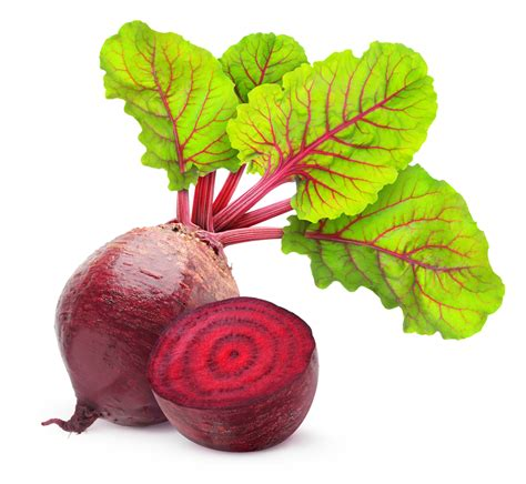 beet root picture 6