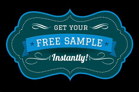 free kratom samples 2014 free shipping picture 7