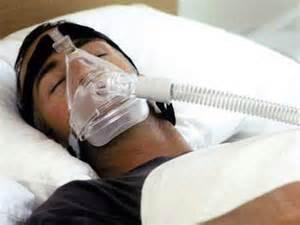 sleep apnea masks picture 7