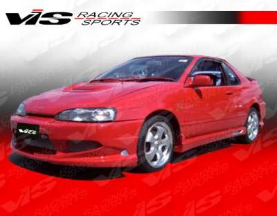 96 toyota paseo body kit picture 3