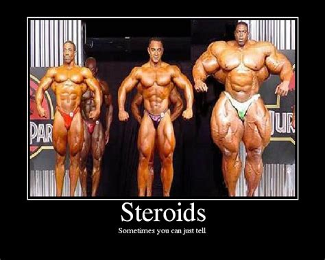 testosterone supplements do they work picture 5