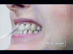 pearlie white tooth enamel picture 6