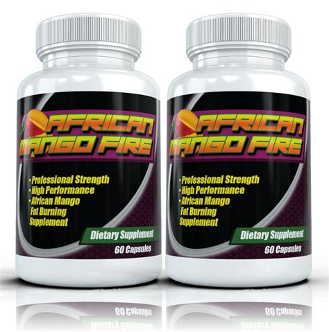 all natural diet pills picture 3