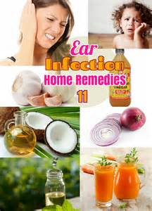 home remedies for babies with ear infection picture 6