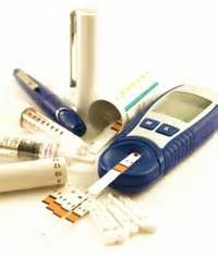 free diabetic testing supplies picture 5