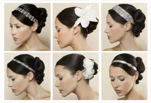 hair s and accessories picture 6