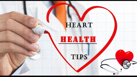 health badane ke hindi tips picture 10