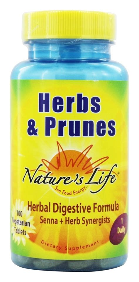 selling herbal life picture 1